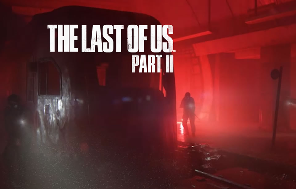 The Last of Us 2 – Seltsames Artefakt Fundort – Relikt der Weisen