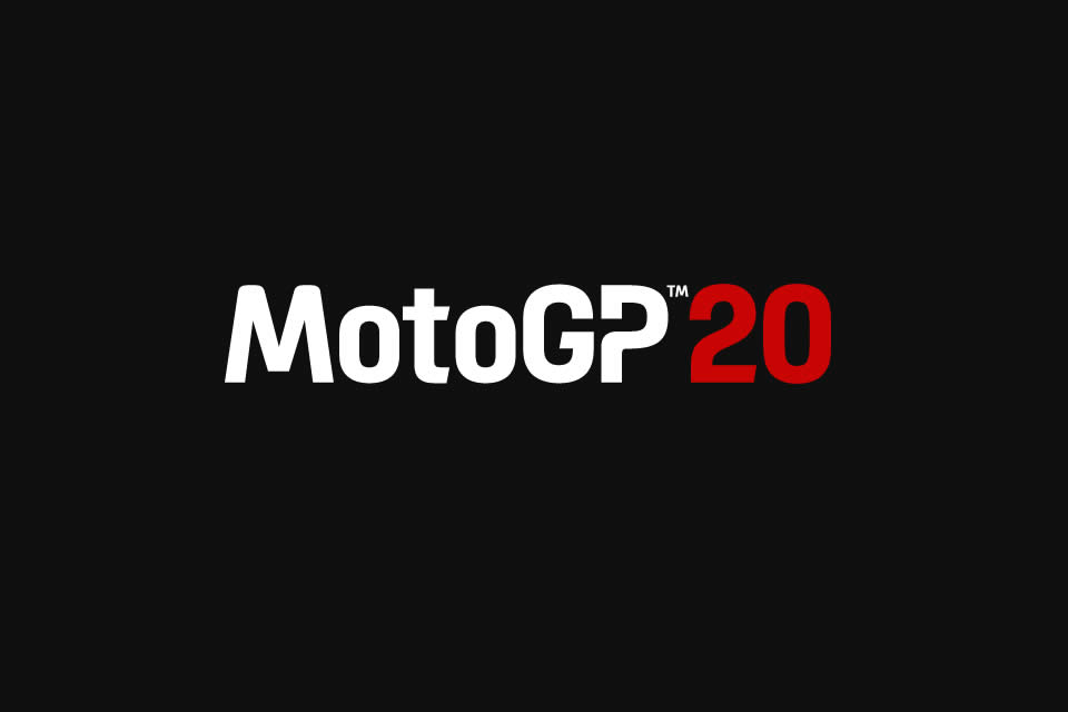 MotoGP 20 Updates