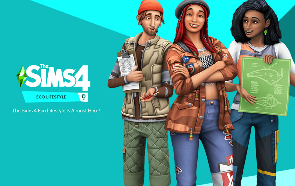 sims 4 update 1.25