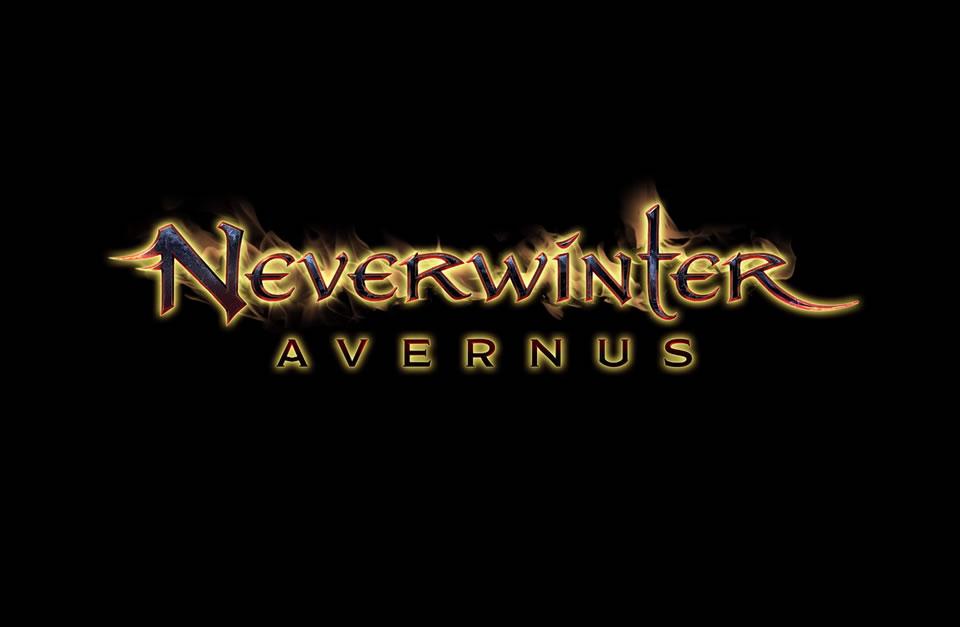 Neverwinter Update 7.94