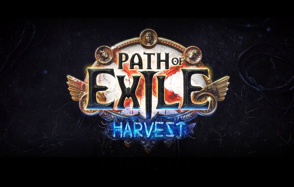 Path of Exile Update 1.56 – Patch 3.11.1D vom 3. August
