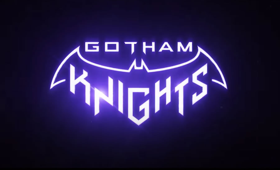 Ghotham Knights Release