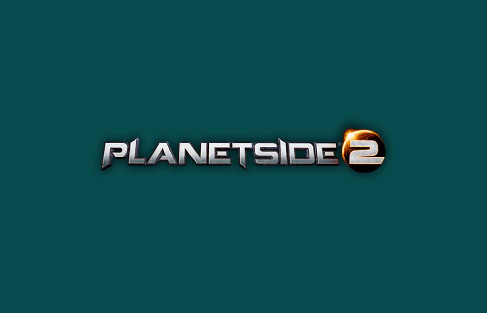 PlanetSide 2 Update 2.18
