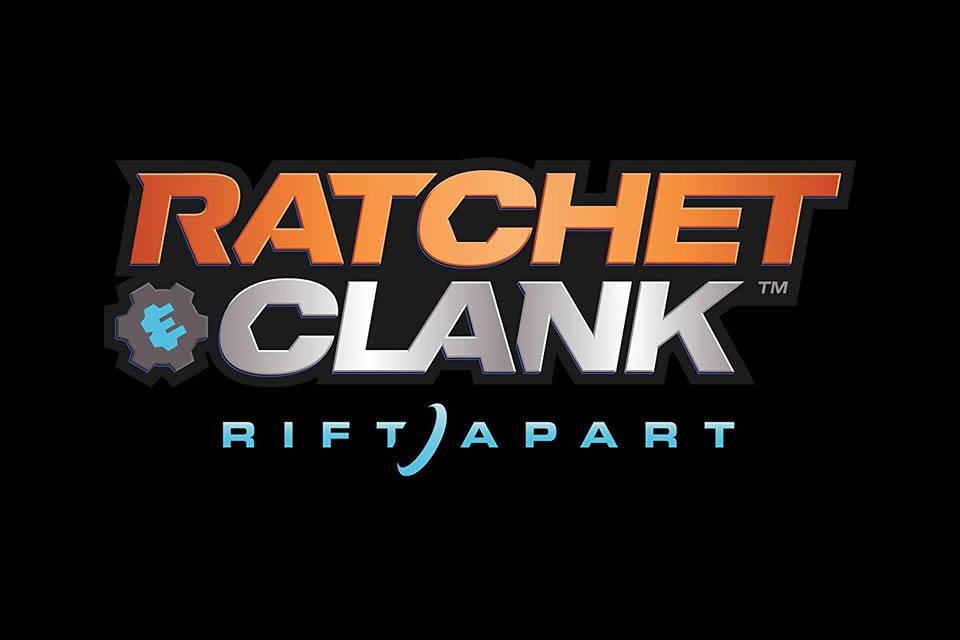 Ratchet Clank Rift Apart News