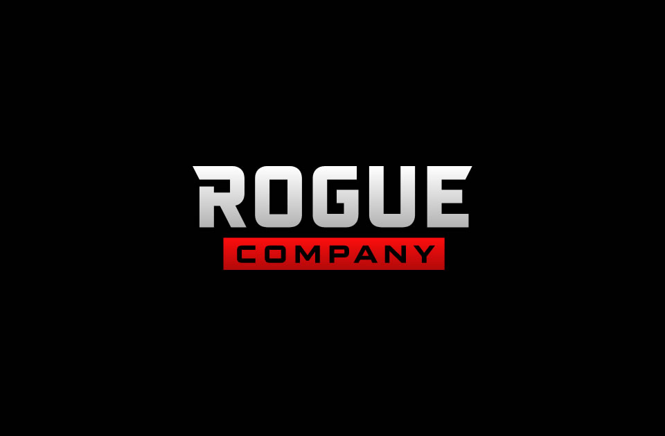 Rogue Company 1.38 Patch Notes