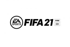 FIFA 21 Trophäen Liste