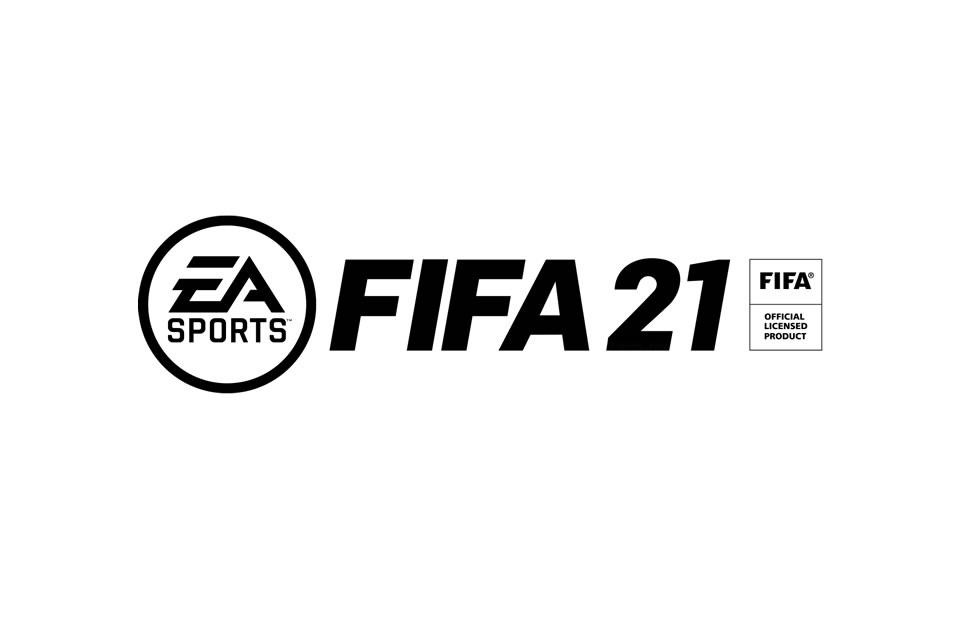 FIFA 21 Patch 1.02 – Alle Details zum Day One Update
