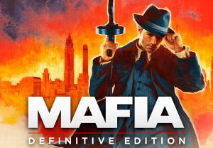 Mafia 1 Tipps