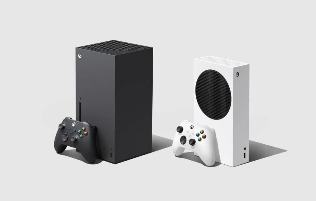 Xbox Series X Preis