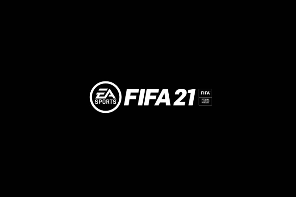 FIFA 21 Update Version 1.11- Patch Hinweise vom 19. Januar
