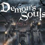 Demons Souls News