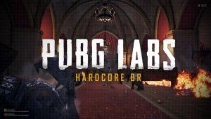 PUBG Patch 1.55