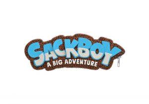 Sackboy Trophies list