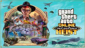 GTA 5 Online Update 1.51