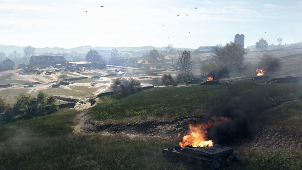 battlefield-v_picture