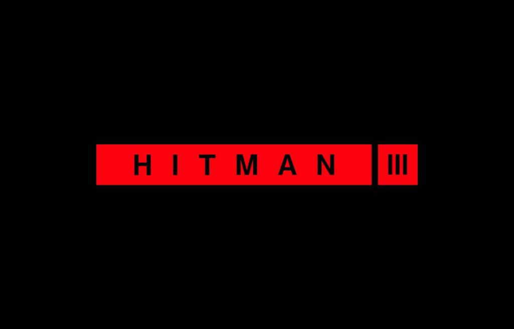 hitman 3 updates