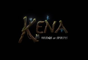 Kena Bridge of Spirits News