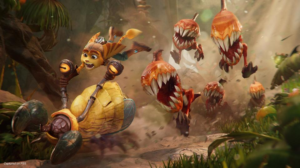 ratchet-and-clank-rift-apart_news