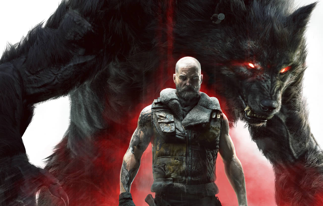 Werewolf: The Apocalypse – Earthblood Trophäen Leitfaden