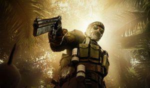 Black Ops Cold War Warzone Season 2