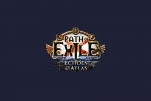 Path of Exile 1.73