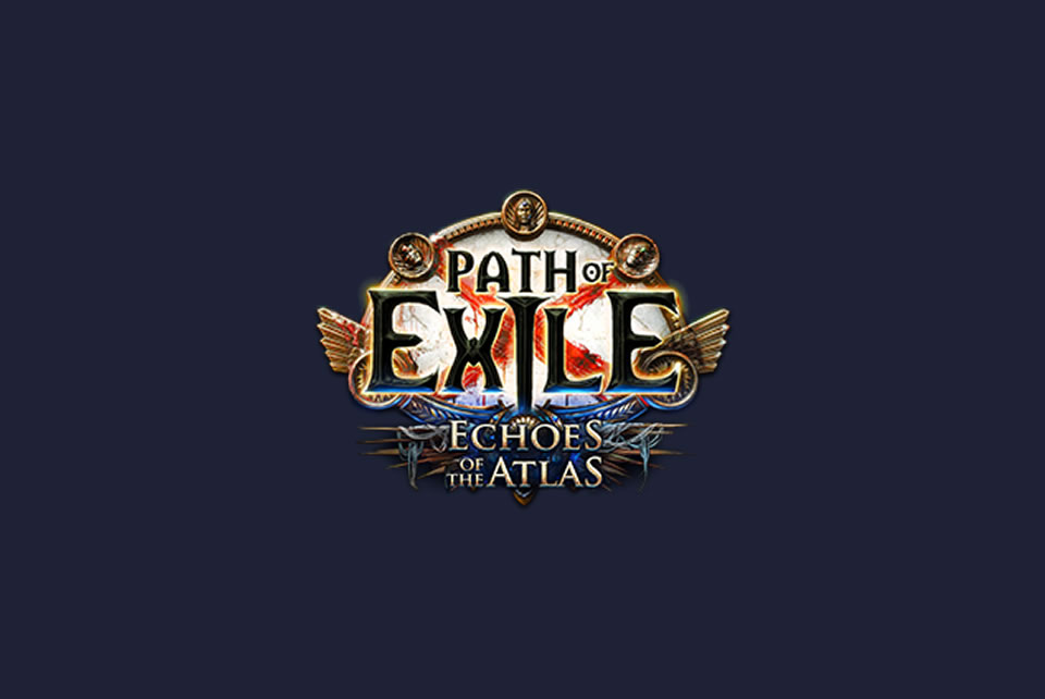 Path of Exile 1.75