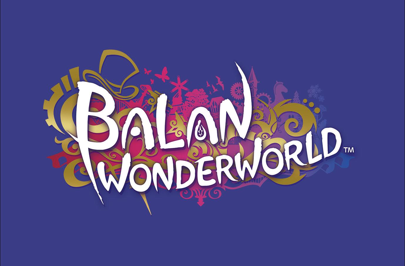 Balan Wonderworld – ALLE Balan Statuen Fundorte