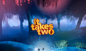 It Takes Two Banner
