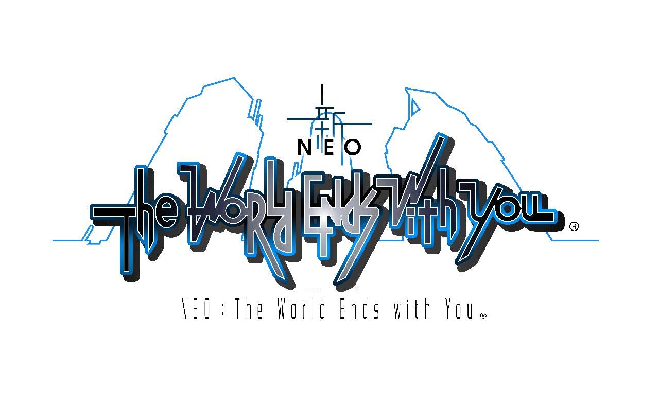 NEO: The World Ends with You – Erscheinungsdatum enthüllt