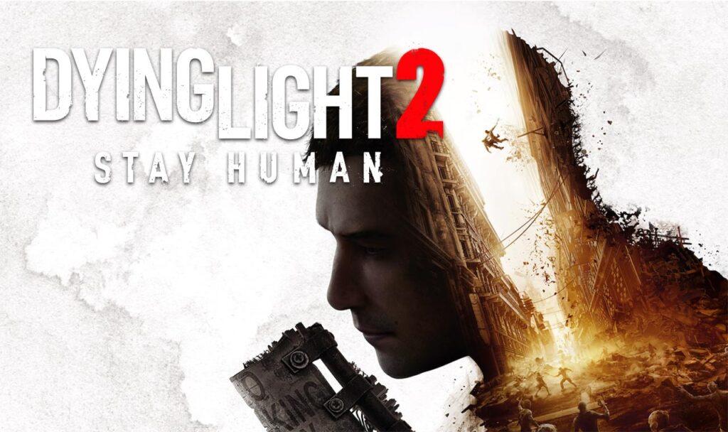 Dying Light 2 Vorbestellen
