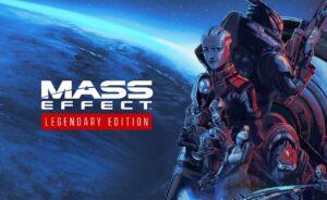 Wrex Freischalten - Mass Effect 1