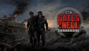 cta gates of hell update 5