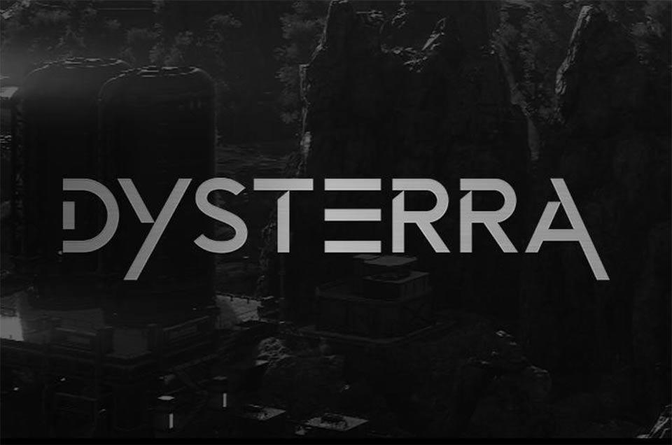 Dysterra Beta Release