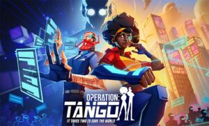 Operation Tango News und Tipps