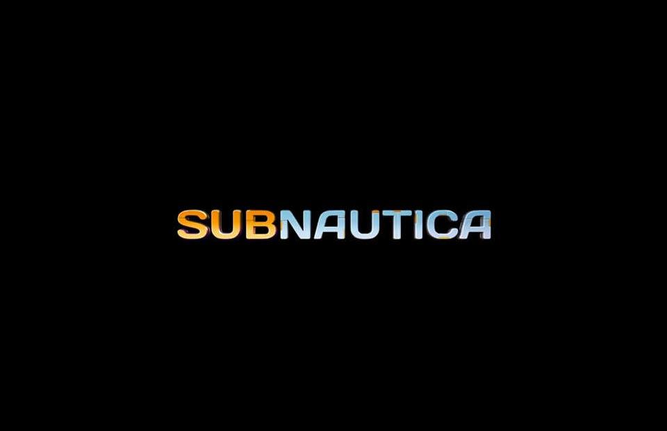 Subnautica News