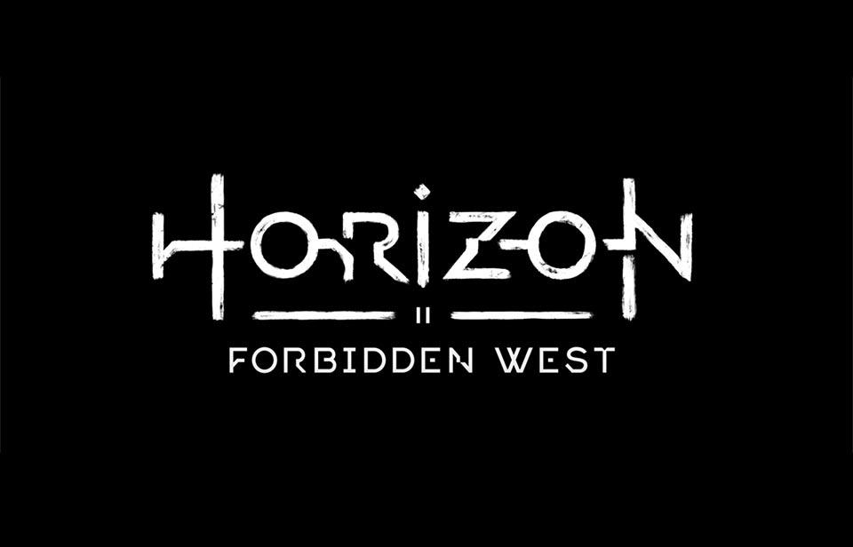 Horizon Forbidden West Release News