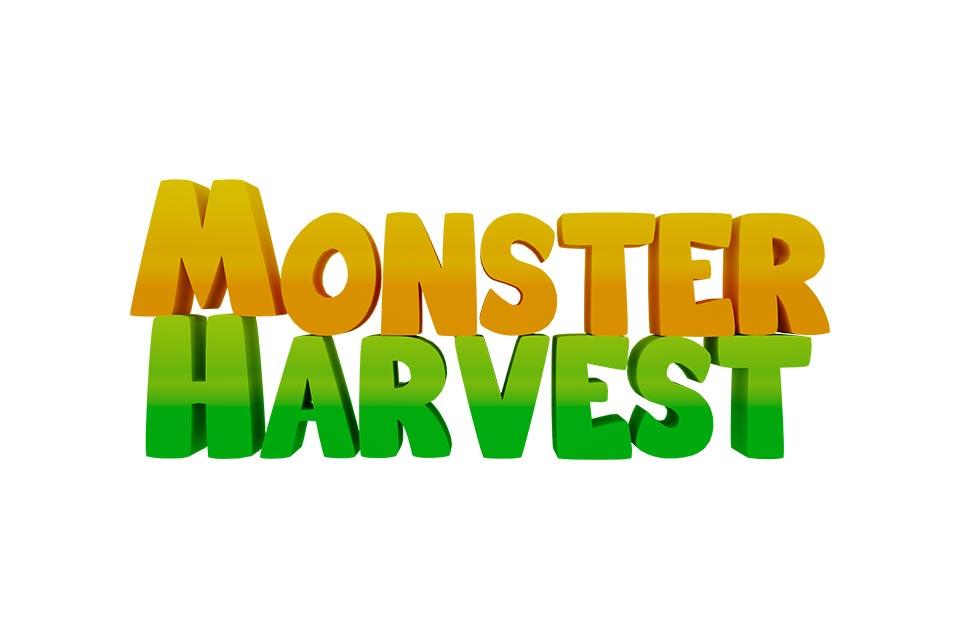 Monster Harvest Demo Download