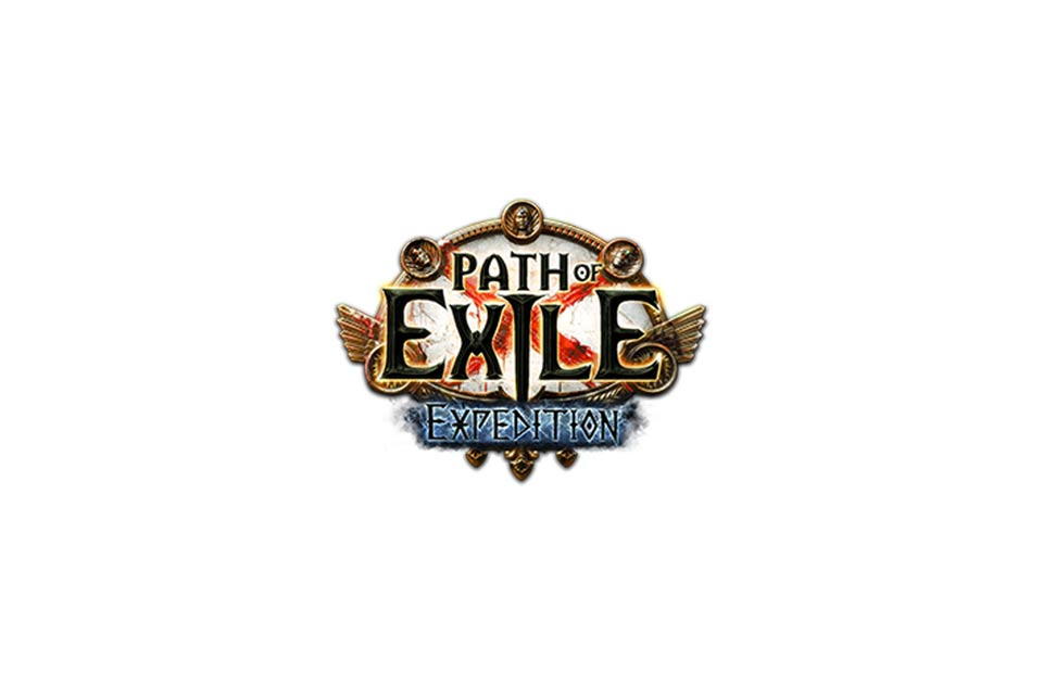 POE Expedition Update 3.15.0