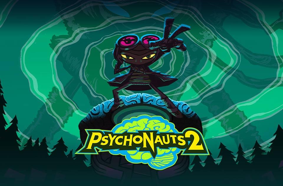 Psychonauts 2 Trophäen
