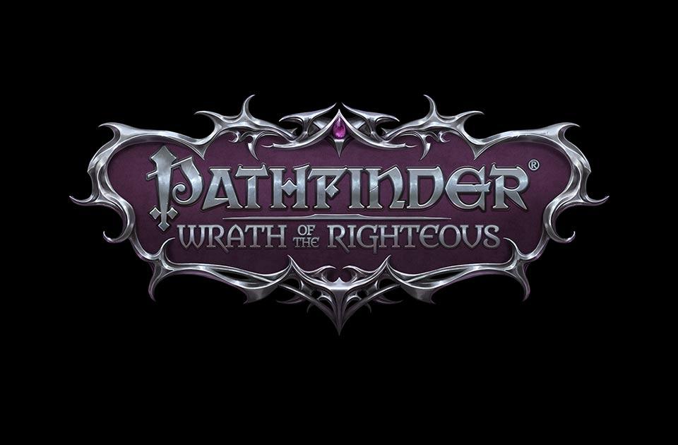 Pathfinder WotR News Banner