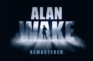 Alan Wake Anleitungen