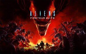 Aliens Fireteam News
