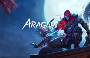 Aragami 2 Guides