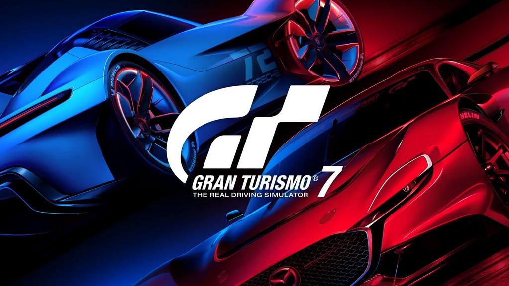 Gran Turismo 7 News