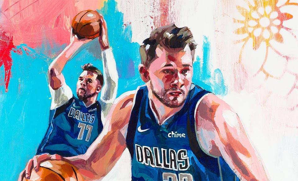 NBA 2K22 Update News