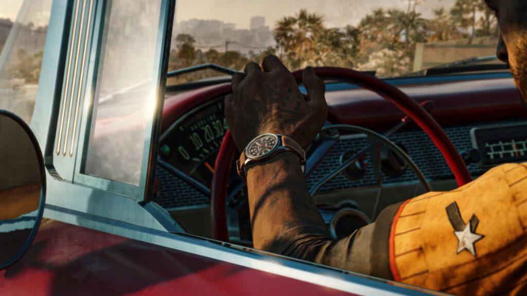 Far Cry 6 Screenshot 02