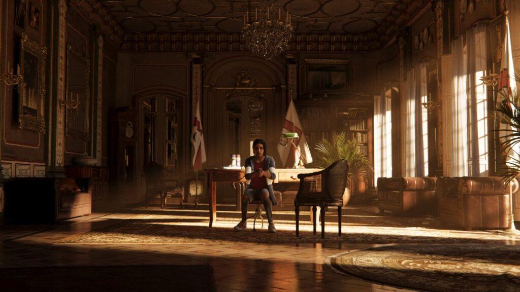 Far Cry 6 Screenshot 03