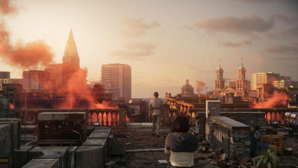 Far Cry 6 Screenshot 04