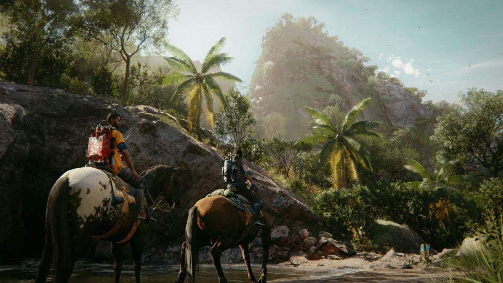 Far Cry 6 Screenshot 05