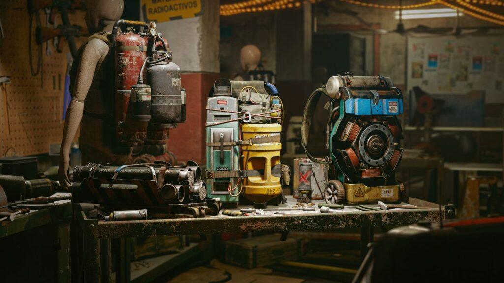 Far Cry 6 Screenshot 10